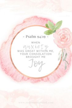 Thanksgiving to God for overcoming our sorrows and anxiety! In Jesus' name you can have everlasting joy. Study Quotes, Bible Verses Quotes, Scriptures, Spiritual Words, Bible Study Journal, Favorite Bible Verses, Spiritual Inspiration, Names Of Jesus, Word Of God