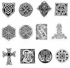 tatouage-celtique