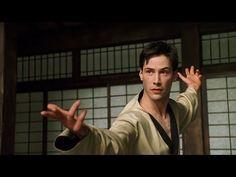 Keanu Matrix, Matrix Film, The Matrix Movie, Cool Movies List, Great Movies, New Movies, Movie List, Keanu Reeves, Keanu Charles Reeves