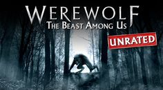 One more week until Werewolf: The Beast Among Us arrives on Blu-ray & DVD!