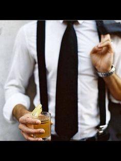 the art of tie