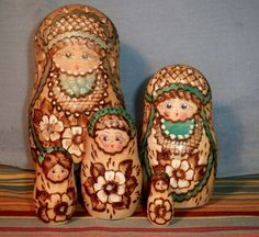 Beautiful Collectibles Russian Bride And 25