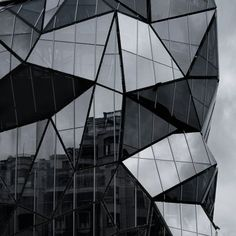 geometria moderna arquitectura - Buscar con Google