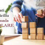Metabolism Lent - Sfaturi Dr. Mihaela Bilic   La Taifas Metabolism, 3
