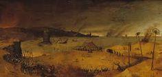 Risultati immagini per bruegel dipinti