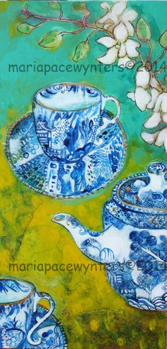 Tea-And-Orchids maria pace-wynters