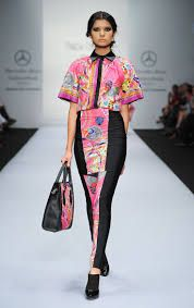 Fashion style to show you the best design #fashionstyle #design #designproject