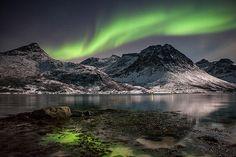 Incredible Norway