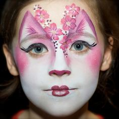 33 Chinese makeup ideas | chinese makeup, makeup, fantasy