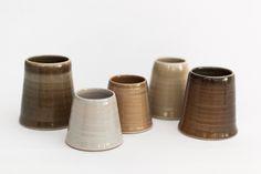 Naomi Robinson ceramics