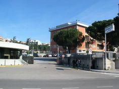 Il Movimento 5 Stelle di Melfi non parteciperà alla manifestazione del 1 Luglio inerente all'Ospedale di Melfi