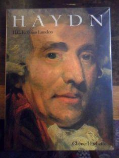 Haydn by H.C. Robbins Landon http://www.amazon.ca/dp/B000MXMPRG/ref=cm_sw_r_pi_dp_uHCDvb1M3H4GS