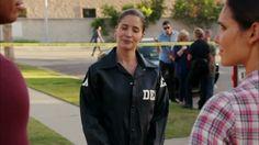 NCIS: Los Angeles - Episode 5.24 - Deep Trouble - Part 1 (Season Finale) - Sneak Peek 1