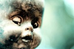 Mexicos-Haunted-Island-Of-The-Dolls-Is-Terrifying-1