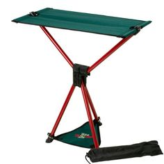 235 Best Camping Stools Images Camping Stool Camping