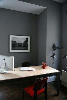 64 Best Grey Workspace Images In 2015 Desks Home
