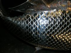 http://www.pearsonmetalart.com/images/fish_scales_1.JPG