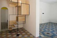 Bildergebnis für cajas de luz arquitectura