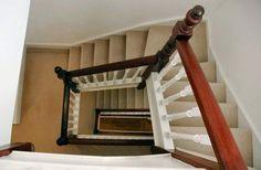 Home refurbishment North London,. London Property, Refurbishment, North London, Stairs, Home Decor, Restoration, Stairway, Decoration Home, Staircases