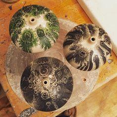 mocha diffusion pottery - Google Search