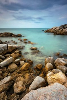 Parai Beach Bangka Island, Traveling, Beach, Water, Photography, Outdoor, Viajes, Gripe Water, Outdoors
