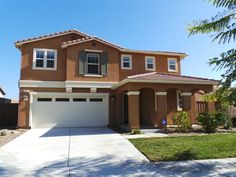 14 Hud Homes Southern California Ideas Hud Homes Hud Homes For Sale Southern California