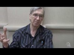 An Interview with Charles T. Tart, Ph.D.