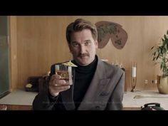 DORITOS - Crash The Super Bowl 2014 - Finalists Announced