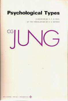 """Carl Jung on the misinterpretation of his key psychological concepts, """"Introvert"""" and """"Extrovert."""" (article)"""