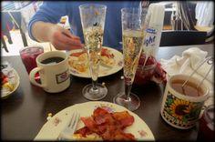 ANNINA IN TALLINNA: Pühapäev