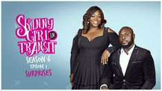 Skinny Girl In Transit: Season Episode Surprise! This Show Has Left Funny Town Octavia Spencer, Be With You Movie, Fall From Grace, New Employee, Academy Award Winners, Rude Boy, Skinny Girls, World Music, Music Lovers
