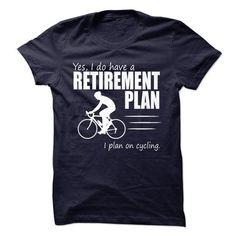 Cycling - LTD - #mens hoodie #funny t shirts for women. WANT IT => https://www.sunfrog.com/LifeStyle/Cycling--LTD.html?id=60505