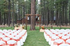 The gathering place.  Pinetop/lakeside az
