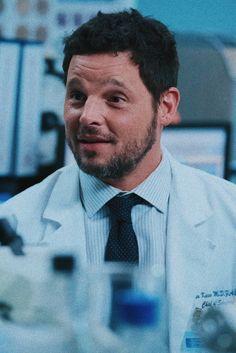 Grey's Anatomy, Greys Anatomy