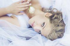 Bride by Julia Sariy on 500px