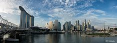 Marina Bay Singapore - Panorama [OC] [5999x2250] (i.redd.it) submitted by rickykresslein to /r/ruralporn 0 comments original   - #Nature and #Travel #Photography Inspiration - Lakes and #Beaches - Islands and Forests - Rivers and Mountains - Cities and Villages - Spring Getaways - Tropical #Summer Vacations - Autumn Holidays - Winter #Adventures - Around The World Trips - Europe Asia Africa Australia - North and Central and South America Pictures by Visualinspo