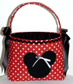bag/basket