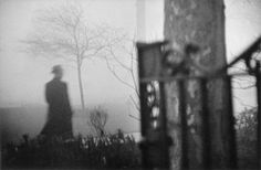 Sergio Larrain. GB. ENGLAND. London. Circa 1958-1959.