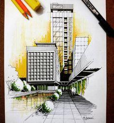 @m.ansari.architect'in bu Instagram fotoğrafını gör • 1,922 beğenme