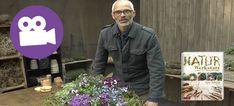 Klaus Wagener zeigt DIY-Ideen aus seinem neuen Buch