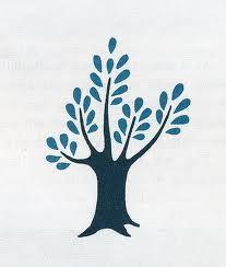 draplin tree logos - Google Search