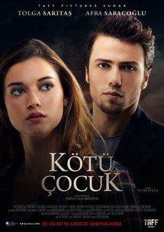 Netflix's new youth series Love 101 is online Drama Tv Series, Series Movies, Film Movie, Film 2017, Disney Movie Quotes, English Movies, Drama Movies, Turkish Actors, Movies To Watch