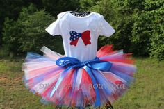 Amazing-American-Flag-Outfits-For-Kids-2013-4th-of-July-2013-15