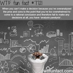 WTF Fun Facts is updated daily with interesting & funny random facts. We post about health, celebs/people, places, animals, history information and much more. New facts all day - every day! The More You Know, Did You Know, 4 Panel Life, Science Facts, Brain Science, Wtf Fun Facts, Random Facts, Emotional Intelligence, Things To Know