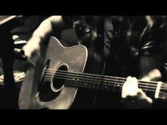 Keith Urban - Put You In A Song - YouTube http://www.youtube.com/watch?v=yfOHLSYc_yI