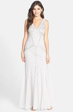 https://www.lyst.com/clothing/aidan-mattox-beaded-v-neck-trumpet-gown-silver/?product_gallery=51927087