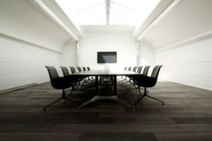 Meeting Room as a Service - MRaaS