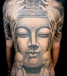 http://img0.gtsstatic.com/tatouage/ce-tatouage-d-un-bouddha-sur-le-dos-est-assez-imposant_146030_w620.jpg