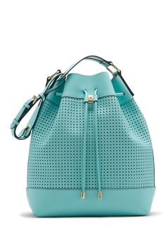 Colby Drawstring Shoulder Bag by Vince Camuto on @HauteLook