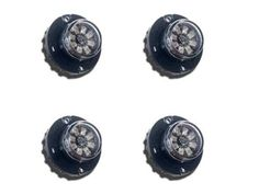 LED Hideaway 8 Four Pack offered for less than $150 from www.extremetacticaldynamics.com